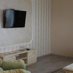 Отель Relax Centre Banki 4* Люкс фото 13