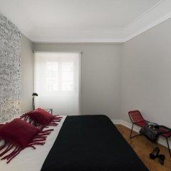 Апартаменты Graça Castle - Lisbon Cheese & Wine Apartments детские мероприятия