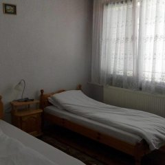 Отель Tsvetkovi Guest House Болгария, Банско - отзывы, цены и фото номеров - забронировать отель Tsvetkovi Guest House онлайн комната для гостей