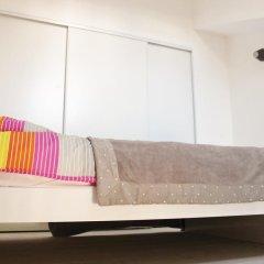 Отель Confiance Immobiliere - Le Garibaldi Loft комната для гостей фото 2