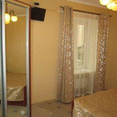 Гостиница Ришельевский Люкс разные типы кроватей фото 16