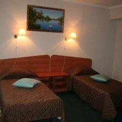 Гостиница Москомспорта 3* Стандартный номер с 2 отдельными кроватями фото 6