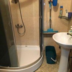 Отель Lavanda City ванная