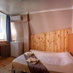 Гостиница Odessa Comfort House детские мероприятия