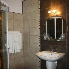 Hotel Maraya 2* Стандартный номер фото 5