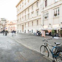 Отель Sweet Inn Apartments - Ambrogio Италия, Рим - отзывы, цены и фото номеров - забронировать отель Sweet Inn Apartments - Ambrogio онлайн