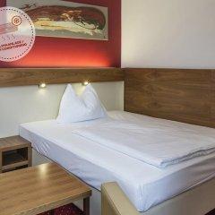 Austria Trend Hotel Anatol 4* Стандартный номер с различными типами кроватей фото 3