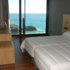 Hotel Astuy 3* Стандартный номер с двуспальной кроватью фото 7