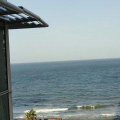 Отель Sea View Monarch Apartment Шри-Ланка, Коломбо - отзывы, цены и фото номеров - забронировать отель Sea View Monarch Apartment онлайн пляж