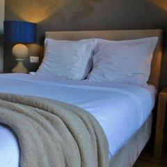 Отель De La Mer Франция, Ницца - отзывы, цены и фото номеров - забронировать отель De La Mer онлайн комната для гостей фото 2