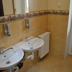 Гостиница Smile-H Украина, Киев - отзывы, цены и фото номеров - забронировать гостиницу Smile-H онлайн ванная фото 2