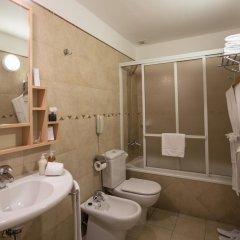 Hotel Bel Air 3* Номер Комфорт с различными типами кроватей