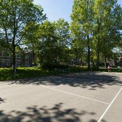 Отель Arena Нидерланды, Амстердам - 10 отзывов об отеле, цены и фото номеров - забронировать отель Arena онлайн спортивное сооружение