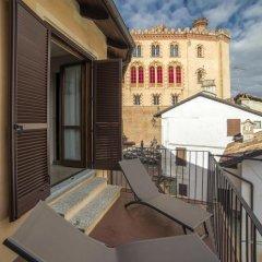 Отель Barolo Rooms Affittacamere Номер Делюкс фото 25