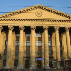 Гостиница Хостел Элефант Украина, Днепр - отзывы, цены и фото номеров - забронировать гостиницу Хостел Элефант онлайн