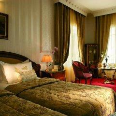 Mediterranean Palace Hotel комната для гостей фото 3