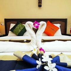 Отель Lanta Il Mare Beach Resort Вилла фото 8