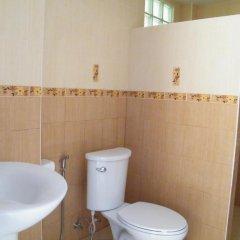 Отель Ya Teng Homestay 2* Стандартный номер с различными типами кроватей фото 9