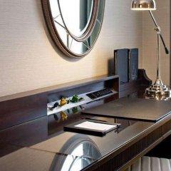 Отель Delta Hotels by Marriott Bessborough 4* Стандартный номер с различными типами кроватей фото 5