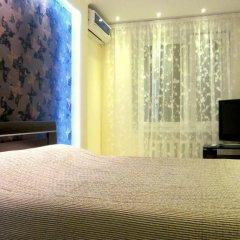 Отель Home Hotel Bishkek Кыргызстан, Бишкек - отзывы, цены и фото номеров - забронировать отель Home Hotel Bishkek онлайн комната для гостей фото 3