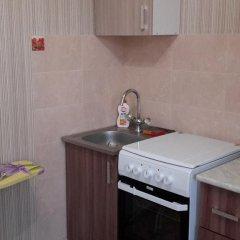 Hotel Stavropolie 2* Апартаменты с различными типами кроватей фото 17