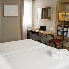 Отель One Shot Colón 46 комната для гостей фото 2