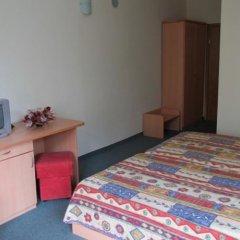 Отель Family Hotel Aurelia Болгария, Солнечный берег - отзывы, цены и фото номеров - забронировать отель Family Hotel Aurelia онлайн удобства в номере фото 2