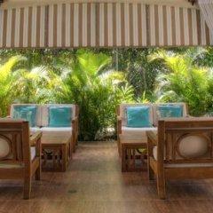 Отель Sandy Haven Resort фото 4