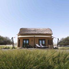 Отель Anantara Al Sahel Villa Resort 5* Вилла с различными типами кроватей фото 4