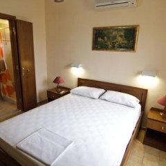 Отель Mango Rooms комната для гостей фото 4