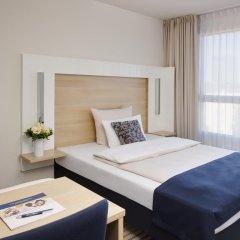Welcome Hotel Frankfurt комната для гостей фото 3