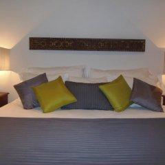 Апартаменты Gulbenkian Apartment комната для гостей фото 5