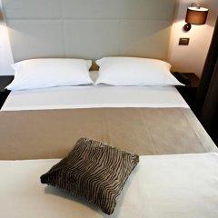 Gimmi Hotel 3* Стандартный номер с различными типами кроватей фото 2