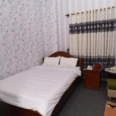Отель Ken's House Backpackers Downtown 2 2* Номер категории Эконом фото 4
