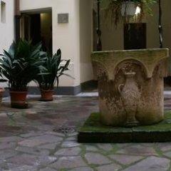 Апартаменты Scipioni Vatican Apartments фото 3