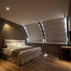 Inn Hotel Macau комната для гостей фото 5