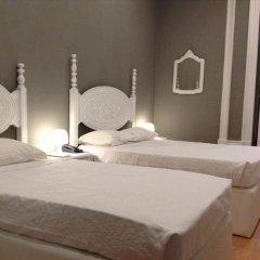 Hotel Royal 2* Стандартный номер разные типы кроватей