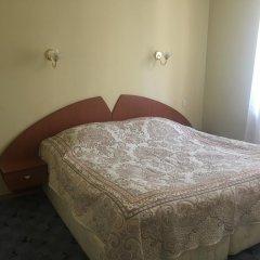 Гостиничный комплекс Голубой Севан Апартаменты фото 6