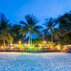 Отель Bottle Beach 1 Resort бассейн фото 2