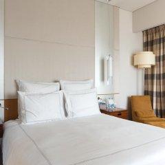 Гостиница Swissotel Красные Холмы 5* Люкс с различными типами кроватей фото 4