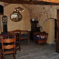 Отель The Dragon of Rhodes интерьер отеля фото 3