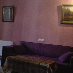 Отель Nataly Guest House 2* Номер категории Эконом с различными типами кроватей фото 39