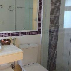 Отель Ao Por do Sol - Adults Only ванная фото 2