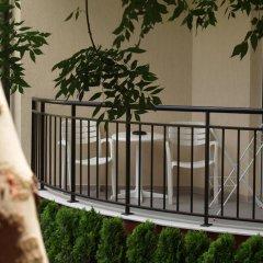 Astoria Hotel - Все включено 4* Стандартный номер с различными типами кроватей