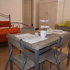 Отель La Priora Holiday Home Матера в номере