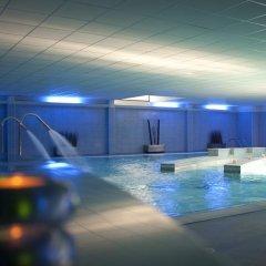 Отель Apartamentos Alday бассейн фото 3