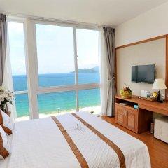 Dendro Hotel 3* Номер Делюкс с различными типами кроватей фото 12