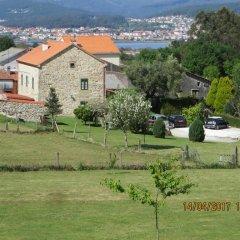 Отель Casa da Roncha фото 5