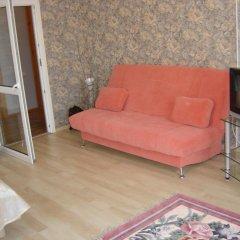 Мини-отель Ривьера 2* Полулюкс с разными типами кроватей фото 13