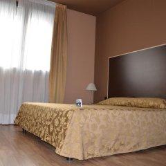 Art Hotel Olympic 4* Номер категории Эконом с различными типами кроватей